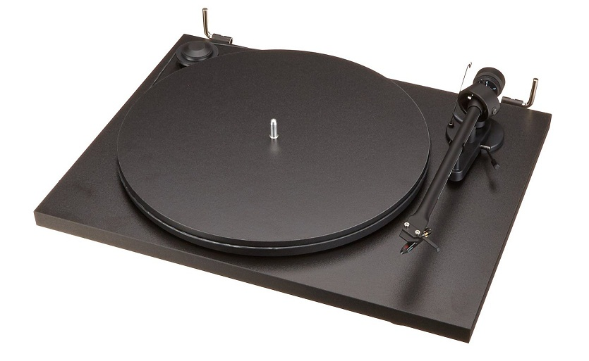 Pro-Ject-Essential-II-Phono-DC