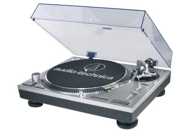 audio-technica-at-lp120-usb-direct-drive-professional-turntable-in-silver-review